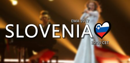 eurovision-song-contest-halbfinaleslowenien-maraaya