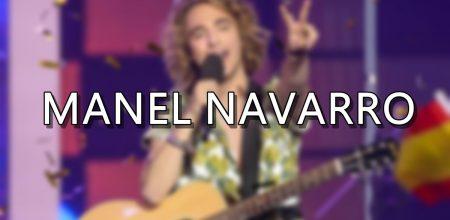 television-manel-navarro-tve-eurovision-1486974584993