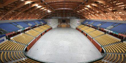 meo-arena-hall-5_68537e45