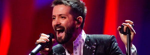 Albania confirma su participación para Eurovisión 2021